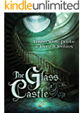 The Glass Castle (Thirteen)