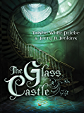 The Glass Castle (Thirteen Book 1)