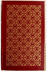 THE POEMS OF JOHN KEATS, The Easton Press Leather Bound