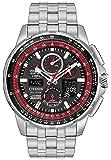 Citizen Watch Men's Watch JY8059-57E