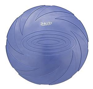 IMK9 Dog Frisbee Toy