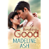Breaking Good (Rags to Riches Book 4)
