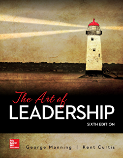 Amazon ebook online access for the art of leadership ebook the art of leadership fandeluxe Images