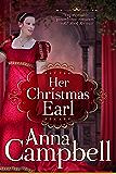 Her Christmas Earl: A Regency Novella