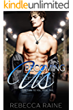 Becoming Us: MMF Bisexual Romance (Return to You Book 2)