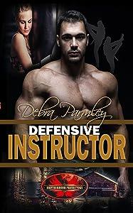 Defensive Instructor: Brotherhood Protectors World