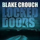 Locked Doors: A Thriller