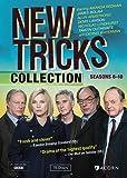New Tricks - Collection Seasons 6-10
