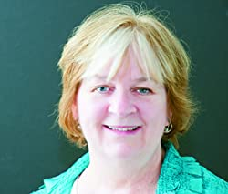 Lynda Felder