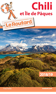 Guide Du Routard Colombie Ebook Collectif Amazonfr Amazon Media