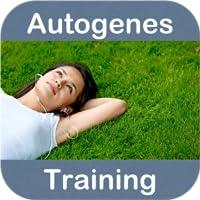 Autog. Training 7 Wochen Kurs