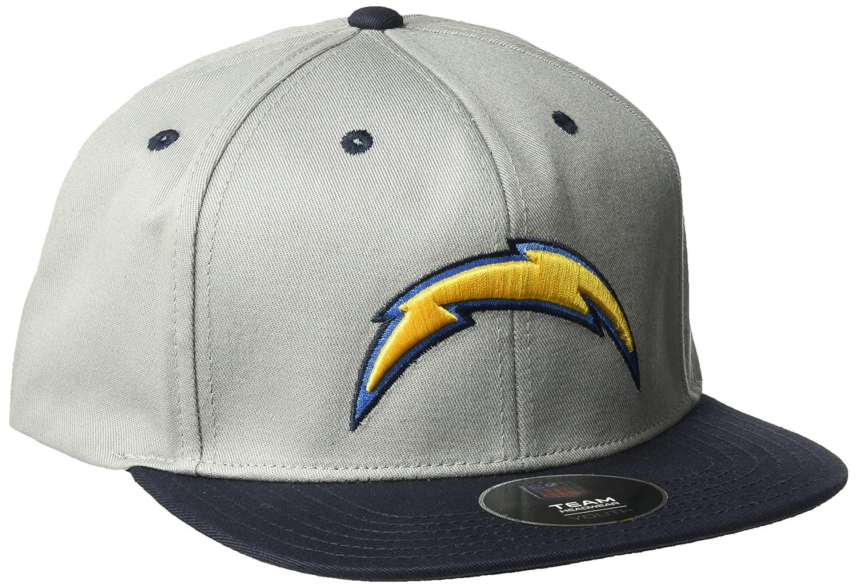 new concept 14207 3442f Amazon.com   Outerstuff NFL Boys 47 Team Flatbrim Snapback Hat   Clothing