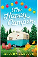 The Happy Camper Kindle Edition
