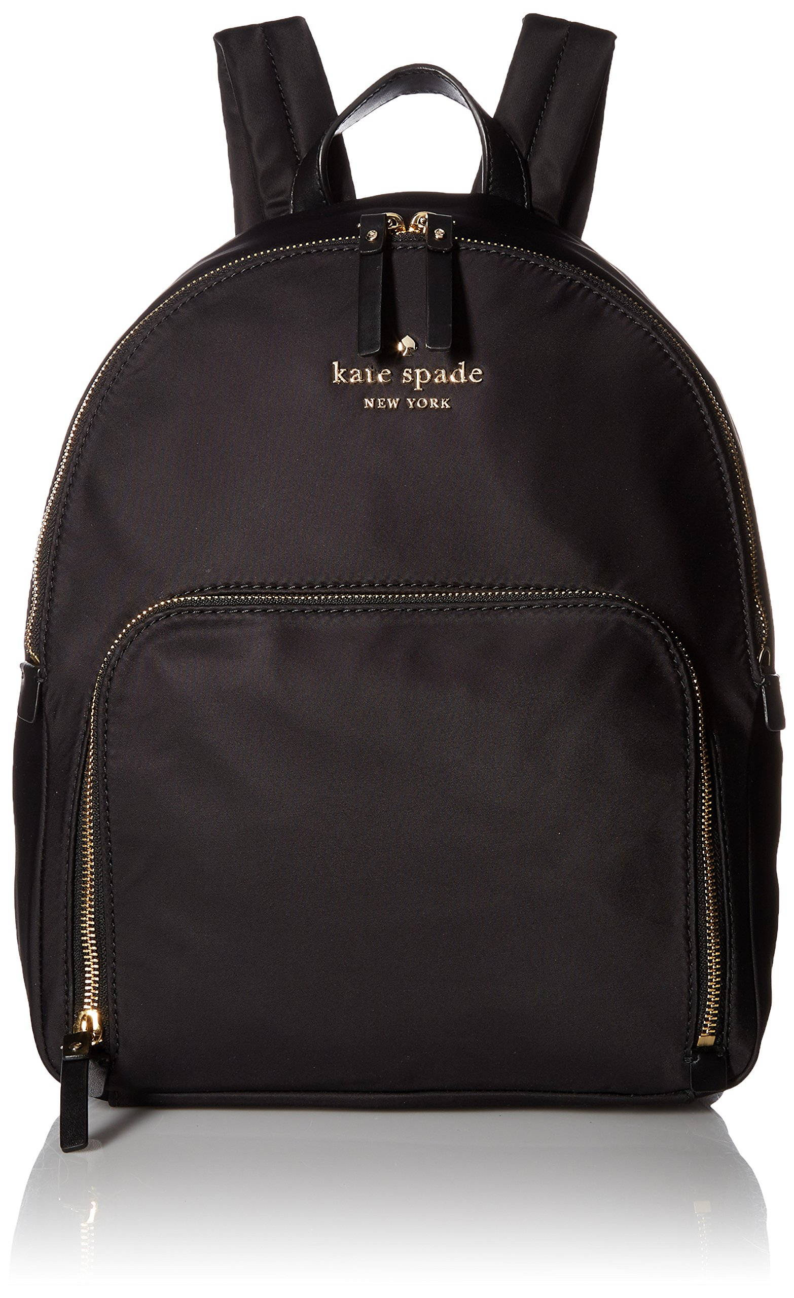 kate spade new york Watson Lane Hartley Black