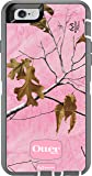 OtterBox Defender 77-52140 Mobile Case for Apple iPhone 6/ 6s (pink)