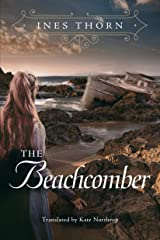 The Beachcomber (The Island of Sylt Book 2) Kindle Edition