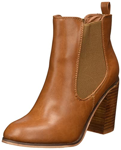 5cdbf13c2cd156 Buffalo Damen 333786 Gm S10234 5  Chelsea Boots  Buffalo  Amazon.de ...