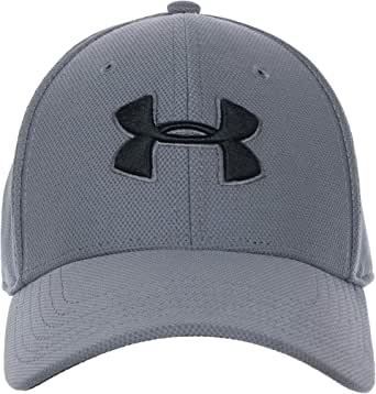 Under Armour Men's UA Men's Blitzing 3.0 Cap