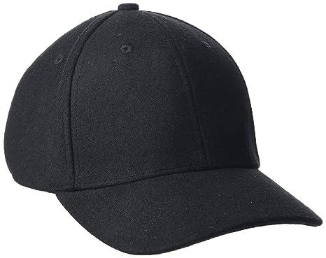 Mens Wool Baseball Cap Libertine - Libertine Lcy0ESCHD