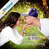 Nimmerland (Single Version)