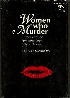 6df0f9d4b5c Amazon.com  Silk Stalkings  More Women Write of Murder ...
