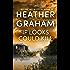If Looks Could Kill: An Heart-Pounding Novel of Romantic Suspense