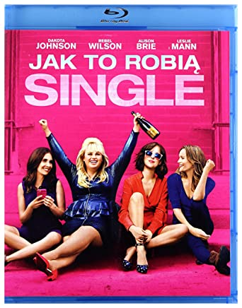 How to be single blu ray region b english audio amazon how to be single blu ray region b english audio ccuart Images