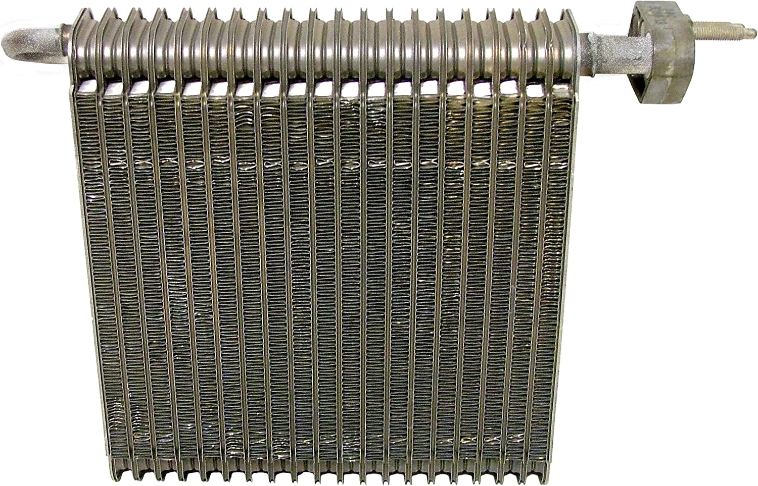 GM Genuine Parts 15-62690 Air Conditioning Evaporator Kit with Seals, Stud, and Retainer