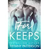 For Keeps (Townsend Book 4)