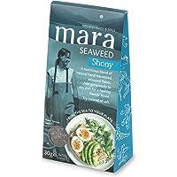 Mara Seaweed Shony Flakes Pouch 3x10g