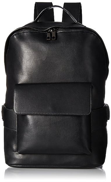 7cafd3cfd02 Aldo Women's Chelinia, Black: Handbags: Amazon.com