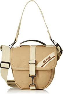product image for Domke 700-90S F-9 JD Small Shoulder Bag (Sand)