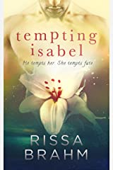 Tempting Isabel (Paradise South Book 1) Kindle Edition