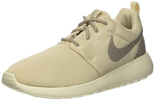 f99d97f56248 Nike Women s Roshe One Lt Orewood BRN Lt Orewood BRN Running Shoe 7 Women US