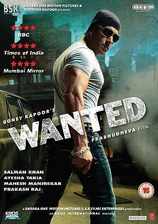 mumbai mirror hindi movie mp3 songs download