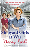 Shipyard Girls at War: Shipyard Girls 2 (The Shipyard Girls Series)