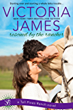 Rescued By the Rancher (Tall Pines Ranch Book 2)