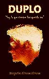 Duplo (Novela psicológica)