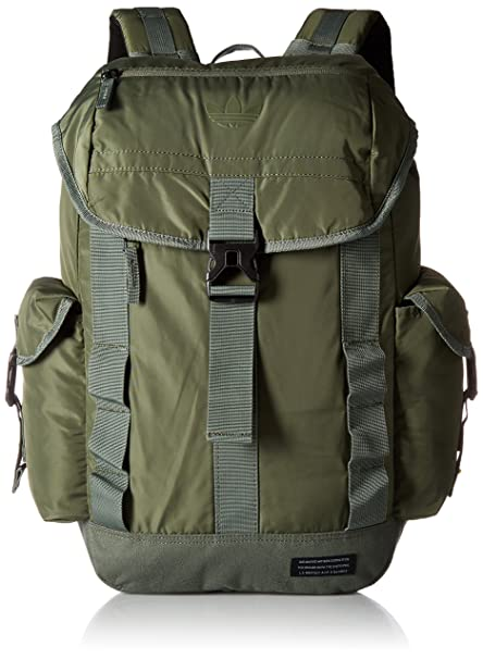 adidas Originals Urban Utility Backpack SKU: 8881457