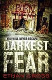 Darkest Fear: (Shepherd 3)