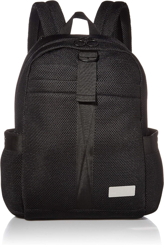 adidas VFA Ii Backpack