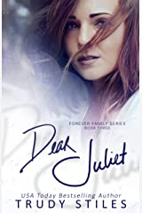 Dear Juliet (Forever Family Book 3) Kindle Edition