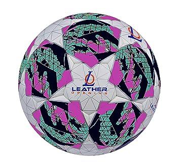 Balón de fútbol 3.4,5 Champion League 2020, réplica de Pelota de ...