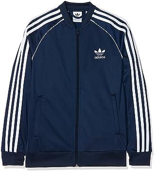 Adidas es Aire Amazon Chaqueta Libre Niños Cf8554 Deportes Y F61Fzn