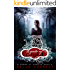 A Shade of Vampire 6: A Gate of Night