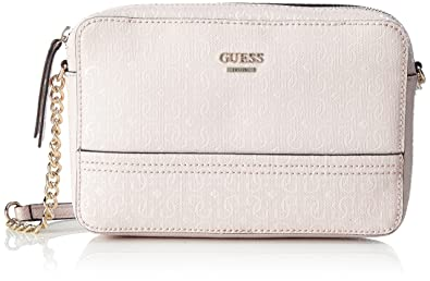 bd7c826cede6 Guess Women HWGS6421120 Cross-body Bag Multicolour Size  One Size ...