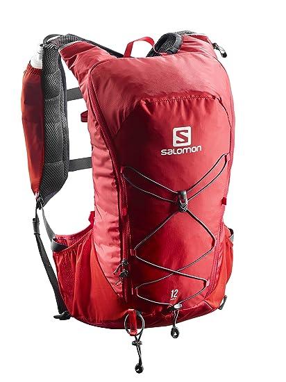 4869357f3580 Amazon.com : Salomon Agile 12 Set : Sports & Outdoors