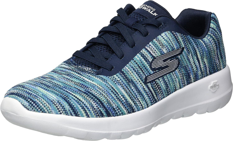 Go Walk Joy-Invite Sneaker