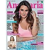 Revista AnaMaria - 09/04/2021