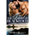 The Laird Of Blackloch (Highland Rogue Book 2)